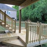 custom-deck-builder