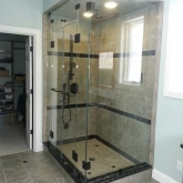 custom-shower-builder