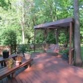 custom-wood-deck-builder