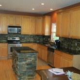 kitchen-remodeling-photo