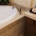 Bathroom Remodeling Ideas and Options