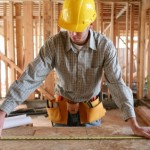 How To Choose A Remodeling Contractor in Dayton, Ohio.