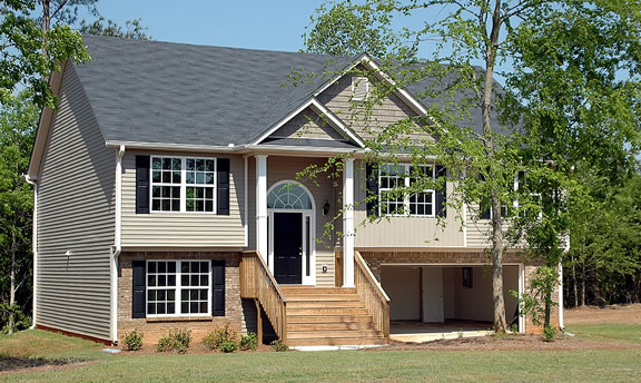 Exterior Home Remodeling Contractor in Dayton, Ohio.