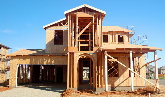 Framing Contractor in Dayton Ohio.