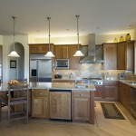 Kitchen Remodeling Ideas in Dayton, Ohio.