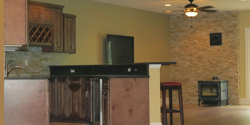 Miamisburg Ohio Home Remodeling