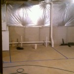 Proper Planning for Your Basement Finishing Project in Dayton, Ohio.