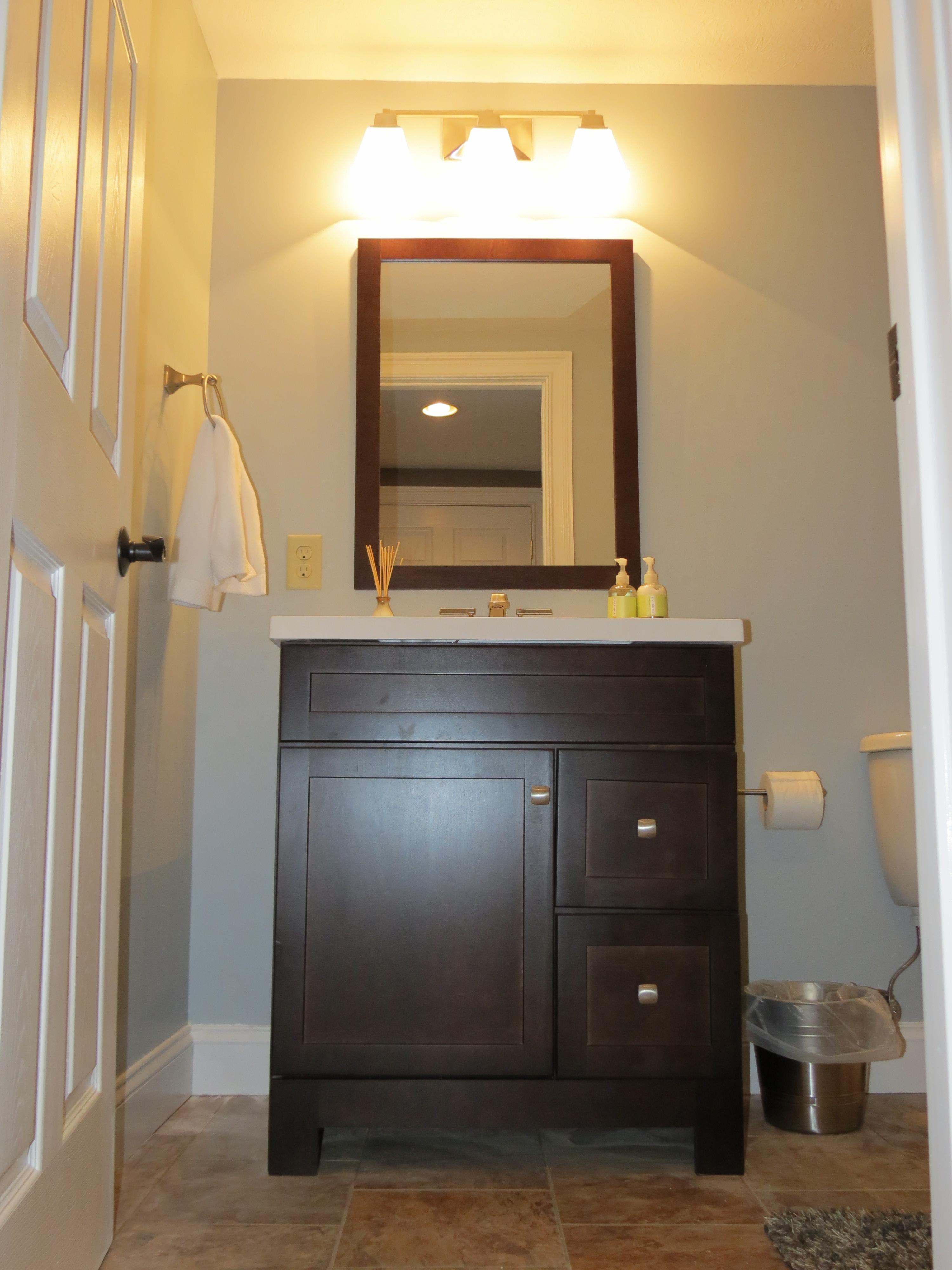 bathroom remodel roanoke va exhaust fan reviews uk
