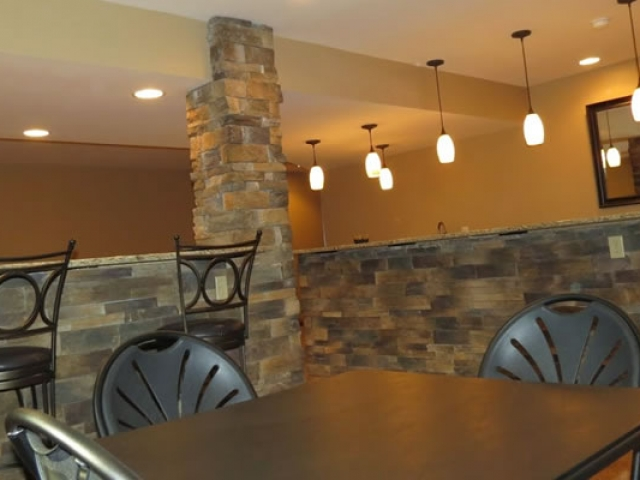 Centerville Ohio Home Remodeling