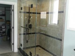 Interior Remodeling Contractor In Dayton Springboro Centerville OH - Bathroom contractors cincinnati