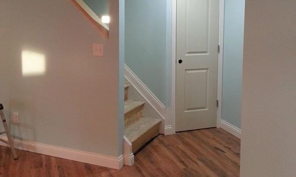 Cincinnati Home Remodeling Contractor