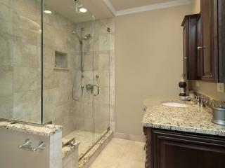 Master Bathroom Remodeling Ideas
