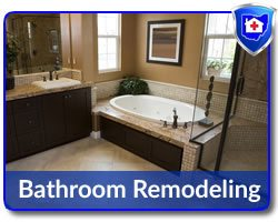 Home Remodeling in Dayton Ohio