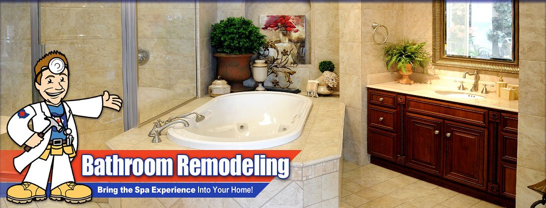Dayton Bathroom Remodeling home remodeling in dayton ohio | basement remodeling