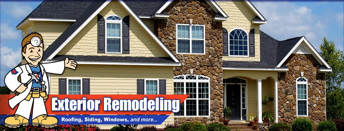 Basement Remodeling Dayton Ohio interior remodeling contractor in dayton springboro centerville oh