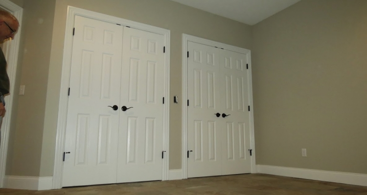 Basement Remodeling Cincinnati Basement Finishing Cincinnati  Detailed Services And Costs