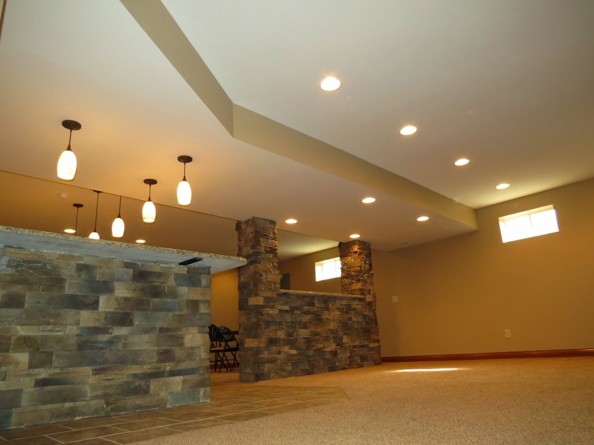basement-remodeling-photos-ohio (3)