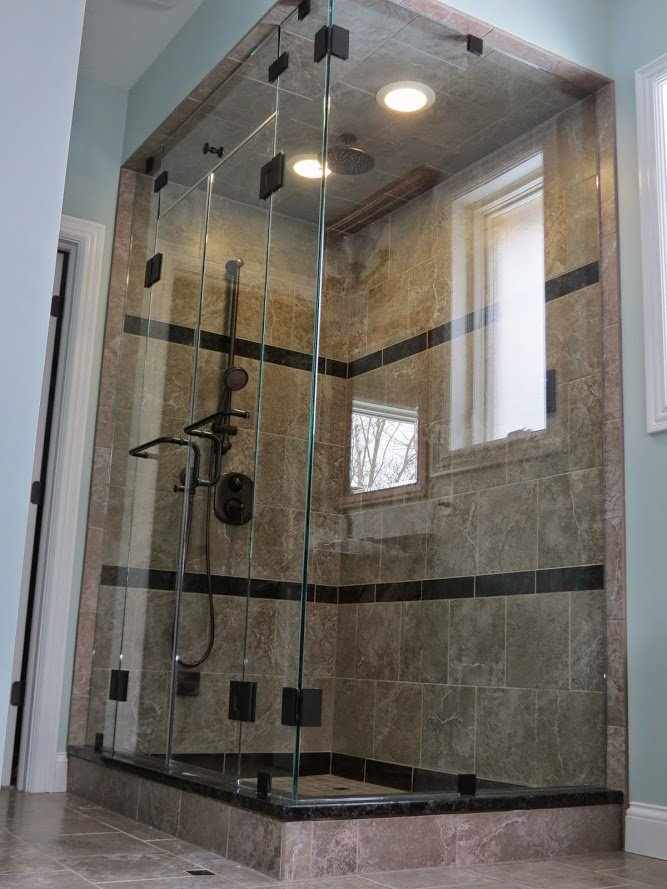 Bathroom Remodeling Dayton Ohio bathroom remodeling contractor in dayton, ohio. | ohio home doctor