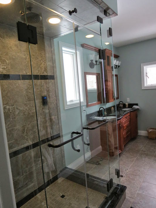 Home Remodeling in Dayton Ohio Basement Remodeling
