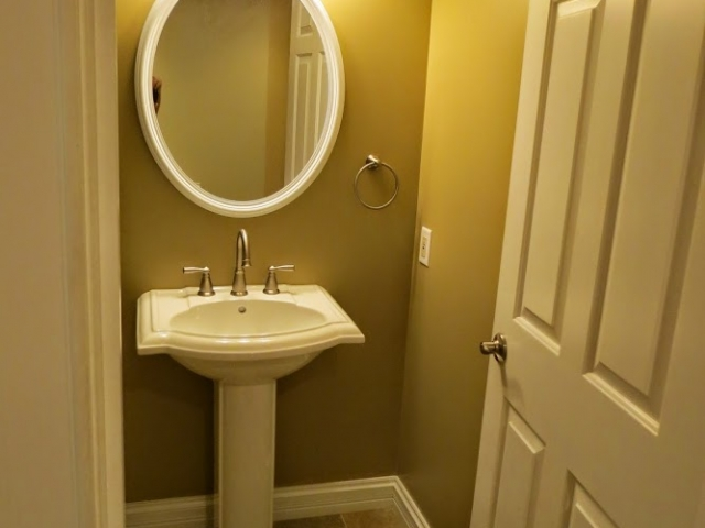 Bathroom Remodeling Dayton Ohio Property interior remodeling contractor in dayton | springboro | centerville oh