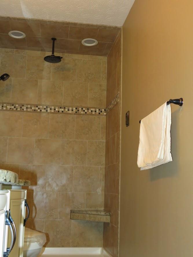 Bathroom Remodel Dayton Ohio interior remodeling contractor in dayton | springboro | centerville oh