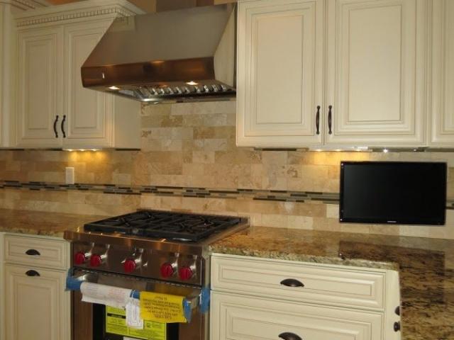 Best Kitchen Remodelers In Ohio