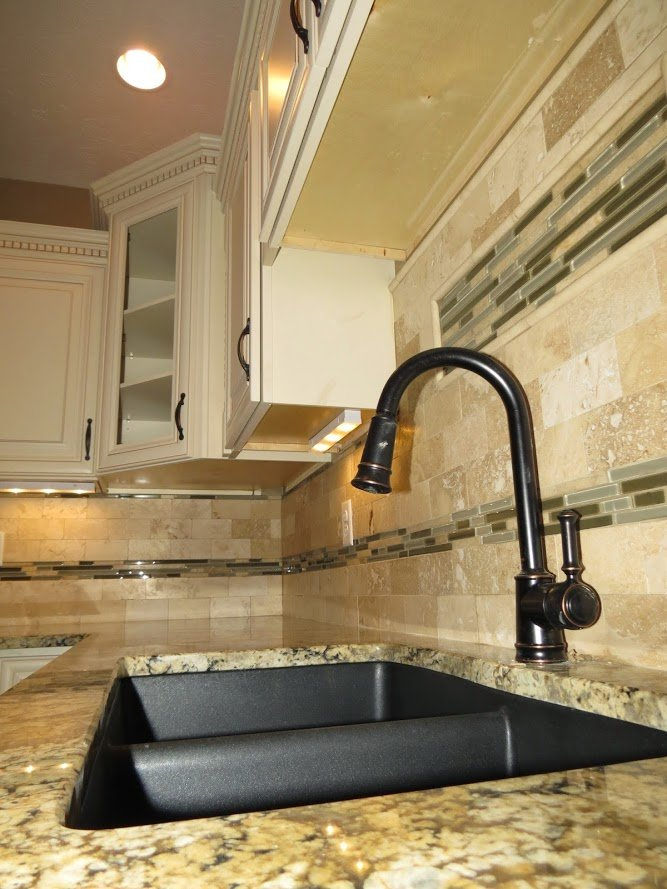 Bathroom Remodeling Dayton Ohio Property kitchen remodeling in dayton | springboro | centerville oh