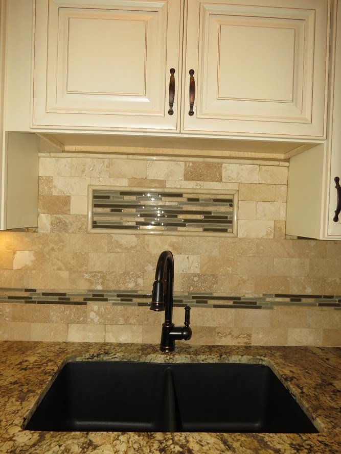 Why choose the ohio home doctor for your kitchen remodeling project