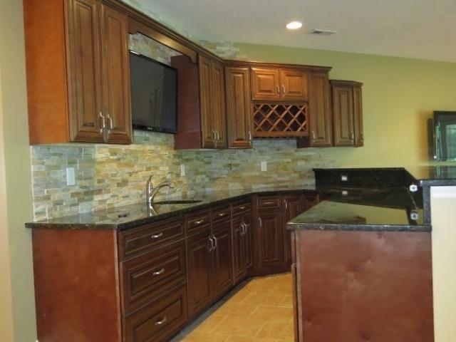 Our 323 best cincinnati kitchen and bath remodelers Bathroom remodeling cincinnati