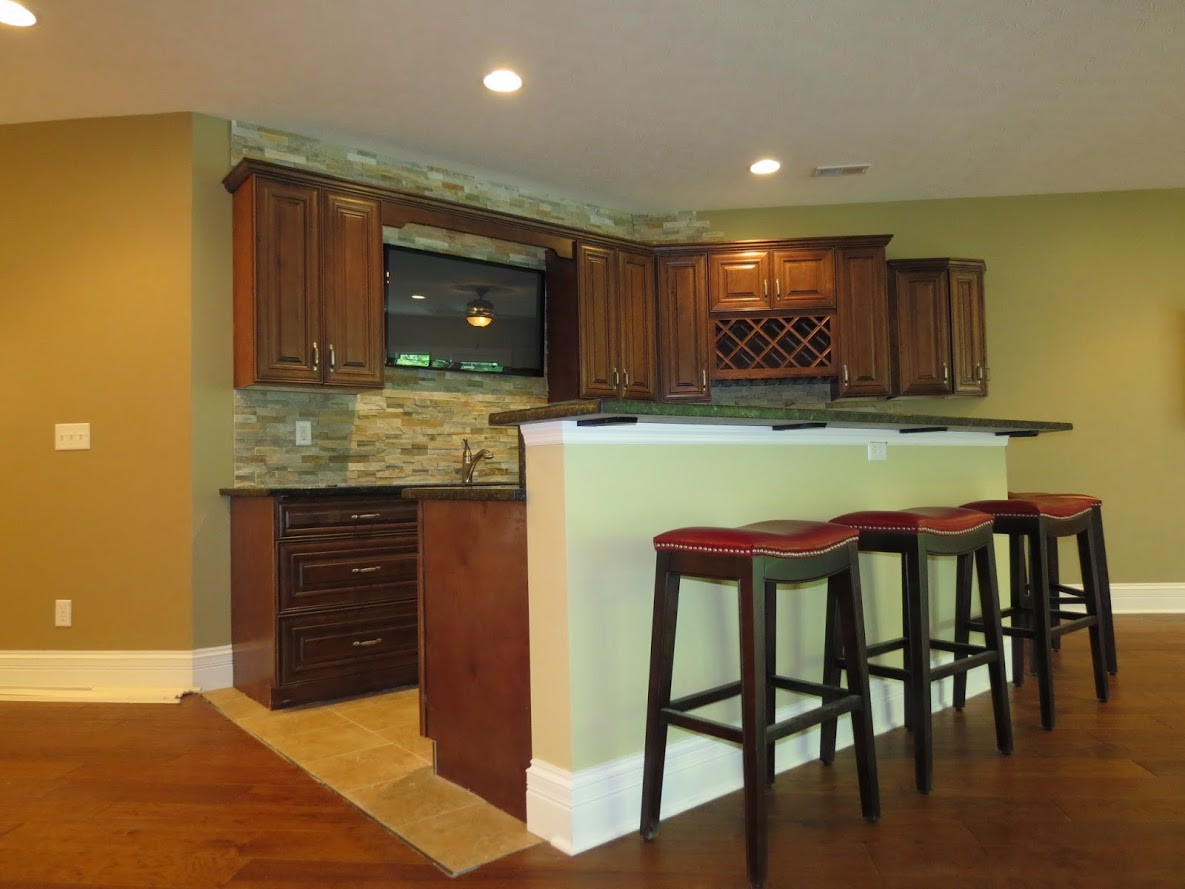 attractive Kitchen Remodeling Dayton Ohio #2: Kitchen Remodeling ...