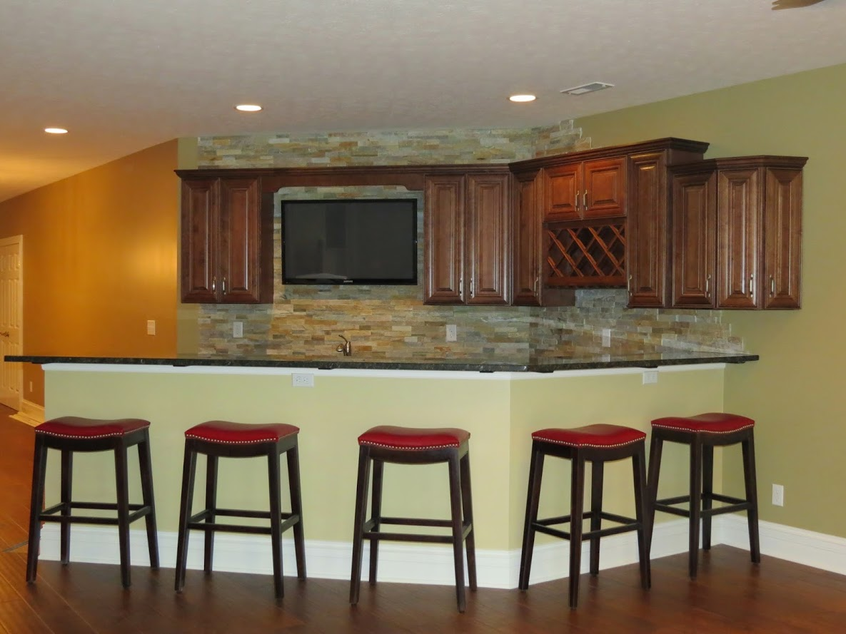 Dayton Ohio Home Remodeling