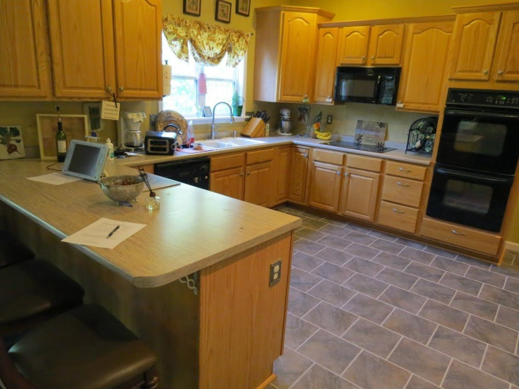 Good Kitchen Remodeling Dayton Ohio #10: Our Interior Home Remodeling Services