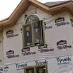 Home Addition Options For Your Ohio Home