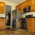 Transforming Your Basement Into a Liveable Basement Suite
