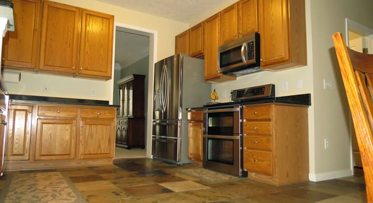 Transforming Your Bat Into a Liveable Bat Suite on bonus room kitchenette, studio kitchenette, bedroom kitchenette,