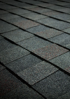 Roofing Contractor In Dayton Ohio The Ohio Home Doctor