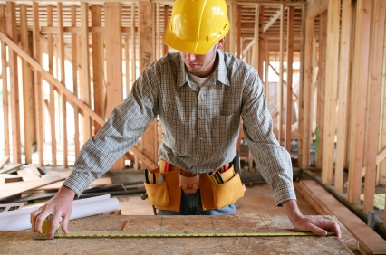 Choosing The Right Remodeling Contractor in Dayton, Ohio.