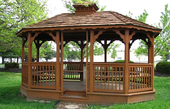 Oakwood Ohio Home Remodeling Contractor