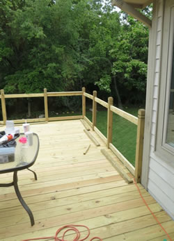 centerville-custom-deck-builder