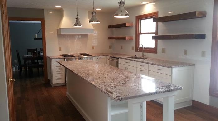 Cincinatti Home Remodeling Contractor