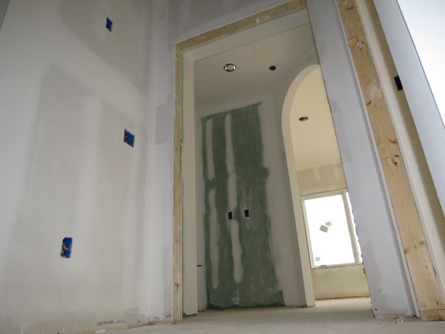 Remodeling Archives Ohio Home Doctor