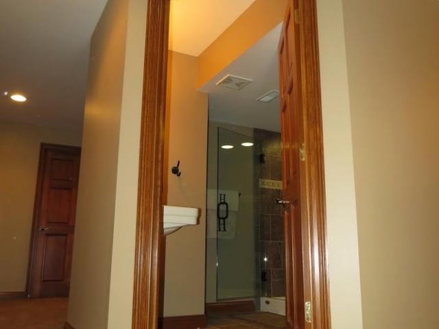 Interior Remodeling Contractor in Dayton | Springboro ...