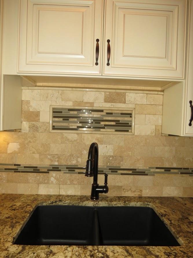 Kitchen Remodeling in Dayton | Springboro | Centerville OH