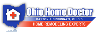 Ohio Home Doctor